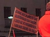 Demokratska fronta: Opet će naš Komšić biti član Predsjedništva