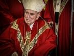 Umro najstariji biskup na svijetu