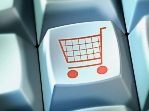 Kina najavila strogi nadzor online trgovine