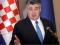 Milanović: Hrvatski narod u BiH mora imati u vlasti predstavnike koje sam izabere