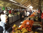Lako se bogatim zdravo hraniti. Što ćemo sa ostalim, kojih je u BiH i najviše?
