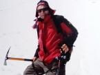 Petar Lovrić kreće na Greenland