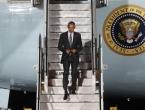 Obama zabranio nove eksploatacije nafte i plina uz obalu Aljaske