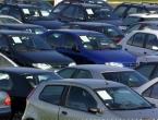 Lažna kilometraža kod trećine polovnih automobila iz Njemačke