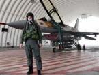 Pilot MORH-a testirao izraelski zrakoplov