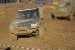 FOTO/VIDEO: Off Road druženje na Ramskom jezeru