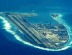 Amerikanci otkrili misterioznu kinesku konstrukciju u moru