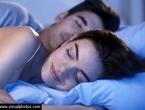 Kakva je veza između sna i imunološkog sustava?
