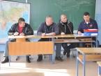 """Održan 2. Sabor udruge """"Treće bojne brigade Rama i branitelja Uzdola"""""""