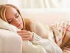 Žene ne bi trebale spavati duže vikendom