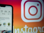 Koliko košta hakiranje nečijeg Instagrama?