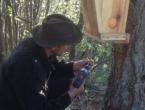 Lovci iz Tomislavgrada aktivni u pripremi lovišta i humanitarnom radu