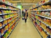 Inspektori otkrili: Kupujemo hranu sumnjive kvalitete, nekoj je istekao rok