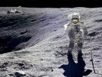Rusi na Mjesec šalju ljudsku posadu