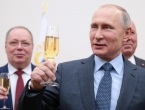 Europska unija zbog Sputnjika pred zidom: 'Ovo je veliki Putinov trijumf, čeka nas - raskol!'