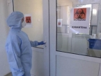 Deseti slučaj zaraze koronavirusom u Hrvatskoj