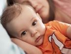 10 istina koje bi svaka majka sinova trebala znati