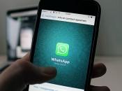 Izbrisali ste razgovor u WhatsAppu? Ovako ga možete vratiti