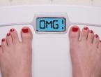 Besplatan i najjednostavniji način za gubljenje kilograma