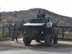 Ministarstvo obrane BiH dobilo opremu vrijednu 468.180 dolara od EU