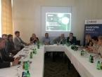 Dijaspora će u BiH napraviti 250 radnih mjesta