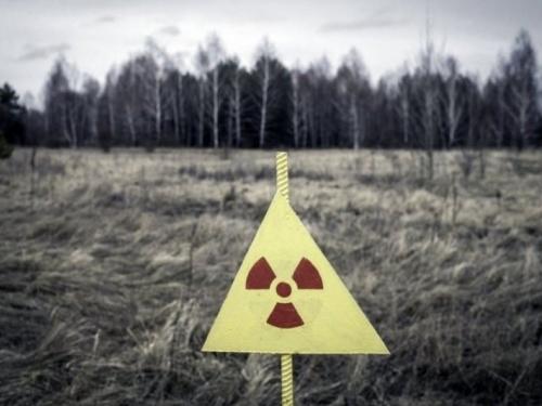 """Misteriozno zračenje nad Europom: """"Rusija testira oružje ili nove lijekove?"""""""