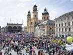 Velike razlike u kvaliteti života između pojedinih dijelova Njemačke