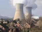Zbog visoke temperature zatvara se nuklearna elektrana u Njemačkoj