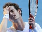 Murray se oprostio od Australian Opena, izbacio ga 50. tenisač svijeta