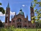 Napad na katoličku crkvu u Beču: 50 Turaka provalilo u zgradu vičući Alahu Akbar