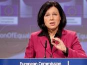 """EU """"morbidno ovisna"""" o medicinskoj opremi iz Kine i Indije"""