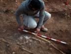 Nakon nestanka meksičkih studenata pronađena još jedna grobnica