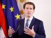 Kurz: Raspodjela migranata u Europi, to tako neće ići