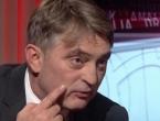 """Zukorlić: """"Valjda će Bošnjaci konačno shvatiti da je Željko Komšić jedna velika podvala Bošnjacima"""""""