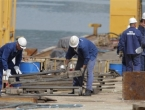 U Njemačkoj prevareno 300 radnika, među njima i Hrvati