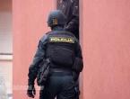 Uhićene još dvije osobe povezane s pljačkama Binga