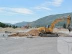 Počeli radovi na izgradnji novog TC Bingo u Mostaru