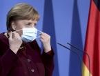 Prekinut sastanak saveznih premijera s Merkel, ona zahtijeva još stroži lockdown