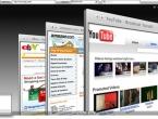Kina ugasila internetske stranice zbog glasina