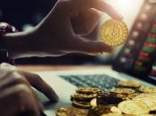 Ukradeno 600 računala za rudarenje bitcona