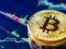 Bosanac tvrtki ukrao milijun kuna, nakon toga kupio bitcoine i danas je milijarder