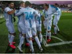 Rijeka i olujna bura izbacili Dinamo iz Kupa