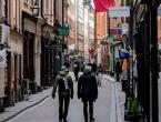 Švedskoj se nisu ispunile nade u kolektivni imunitet
