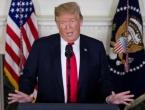 Trump ozbiljno zaprijetio Europi: 'Uzmite borce ISIL-a ili ću ih pustiti...'