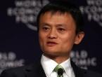 Osnivač Alibabe odbijen na 30 poslova prije nego je postao najbogatiji Kinez na svijetu