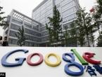 Google od reklama zarađuje manje od planiranog