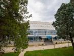 Nove spoznaje: Simpozij o stećcima okuplja brojne stručnjake u Mostaru
