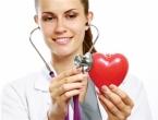 Sve više mladih ljudi ima srčane probleme: Glavni uzroci su stres, nezdrav život i nespavanje