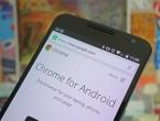Od sada i na Androidu možete pregledavati sačuvane zaporke u Chromeu