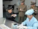 Evo kakvi se telefoni prodaju u Sjevernoj Koreji
